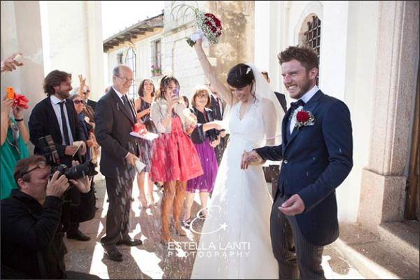 15_matrimonio-chiesa-madonna-del-sasso-lago-orta