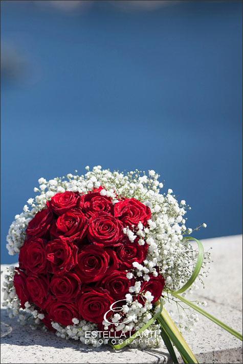 bouquet-matrimonio-chiesa-madonna-del-sasso-lago-orta