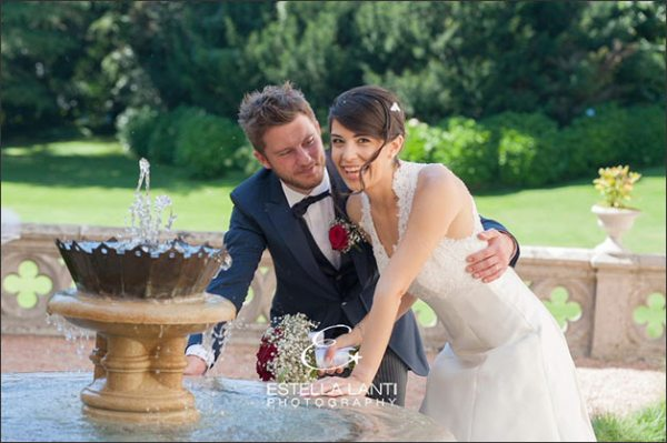 23_matrimonio-castello-lago-maggiore