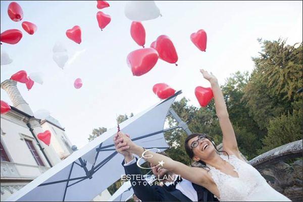 30_matrimonio-castello-lago-maggiore