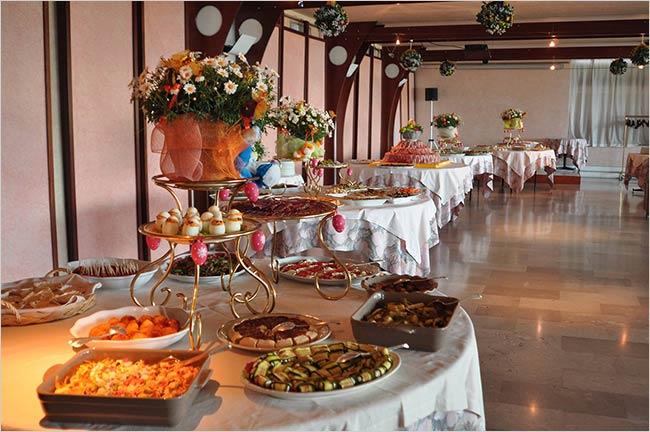 pranzo-nozze-Hotel-Conca-Azzurra