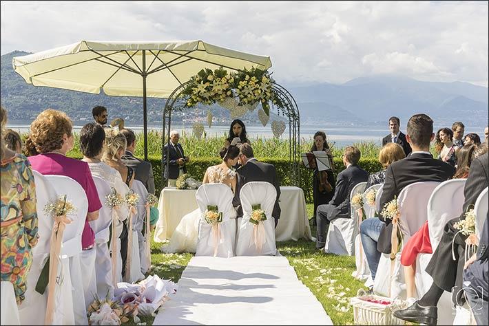 celebrante-matrimoni-simbolici-villa-rocchetta