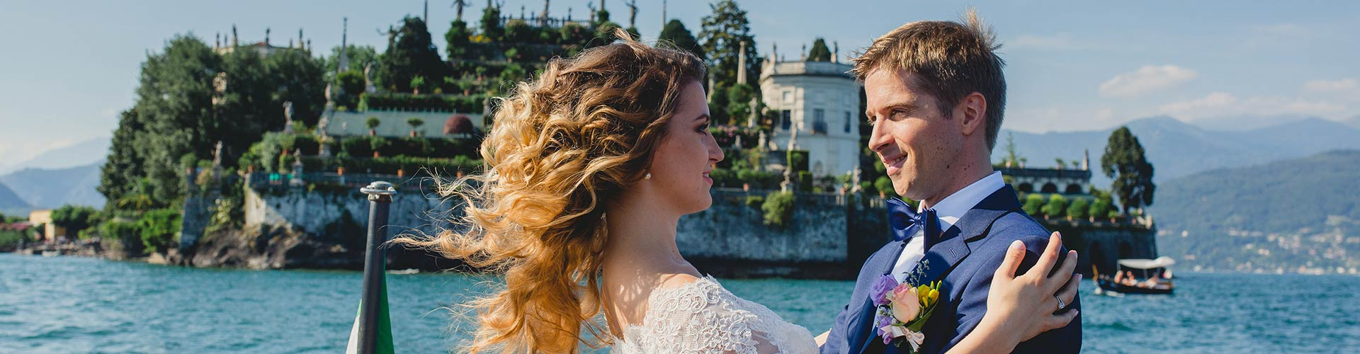 matrimonio-isola-bella