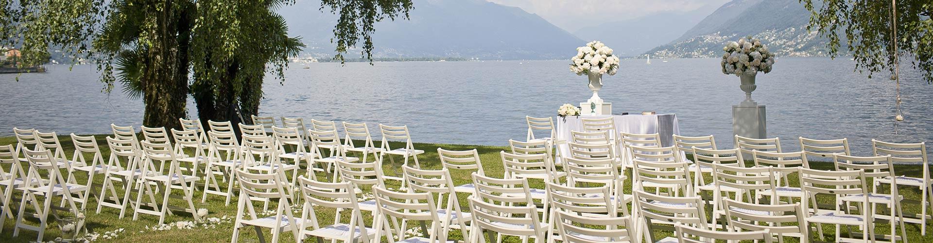 matrimonio-ticino-lago-maggiore
