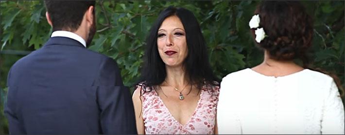 rossana-trabattoni-celebrante-matrimoni-simbolici