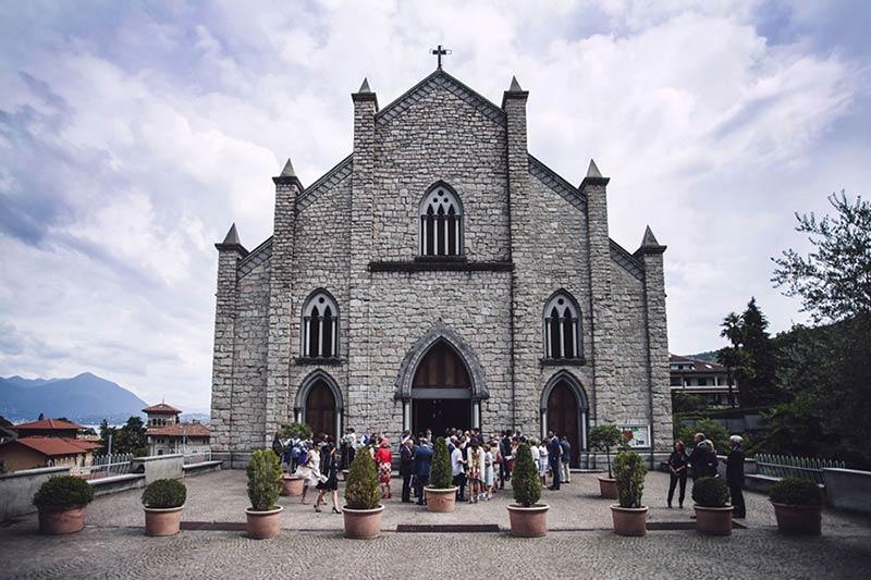 Matrimonio Simbolico In Chiesa : Matrimonio civile come trovare una location autorizzata per il