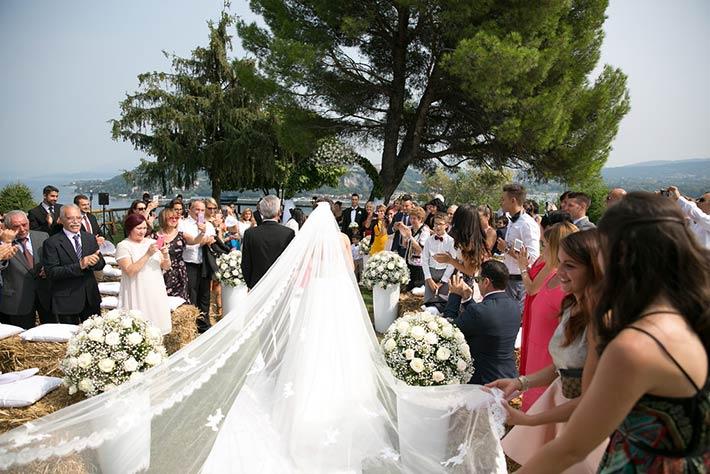 matrimonio-rocca-arona_12