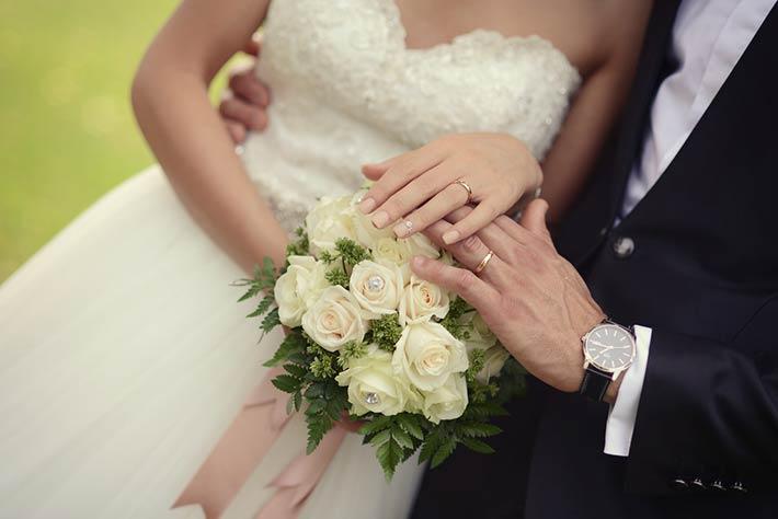 matrimonio-rocca-arona_15