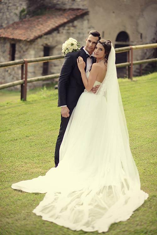 matrimonio-rocca-arona_19