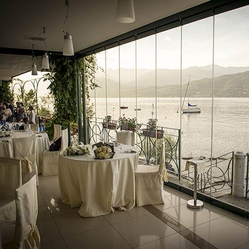 ristorante-belvedere-isola-pescatori
