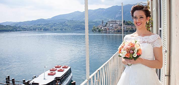 matrimonio-palazzo-ubertini-lago-orta