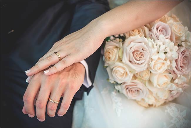bouquet-fiorista-matrimonio-pallanza