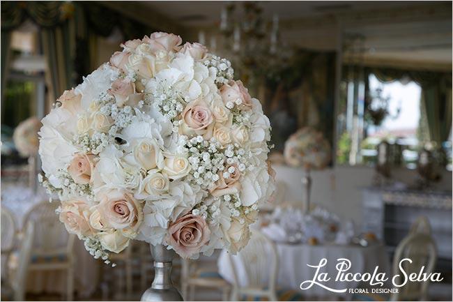 fiori-matrimonio-villa-aminta-stresa