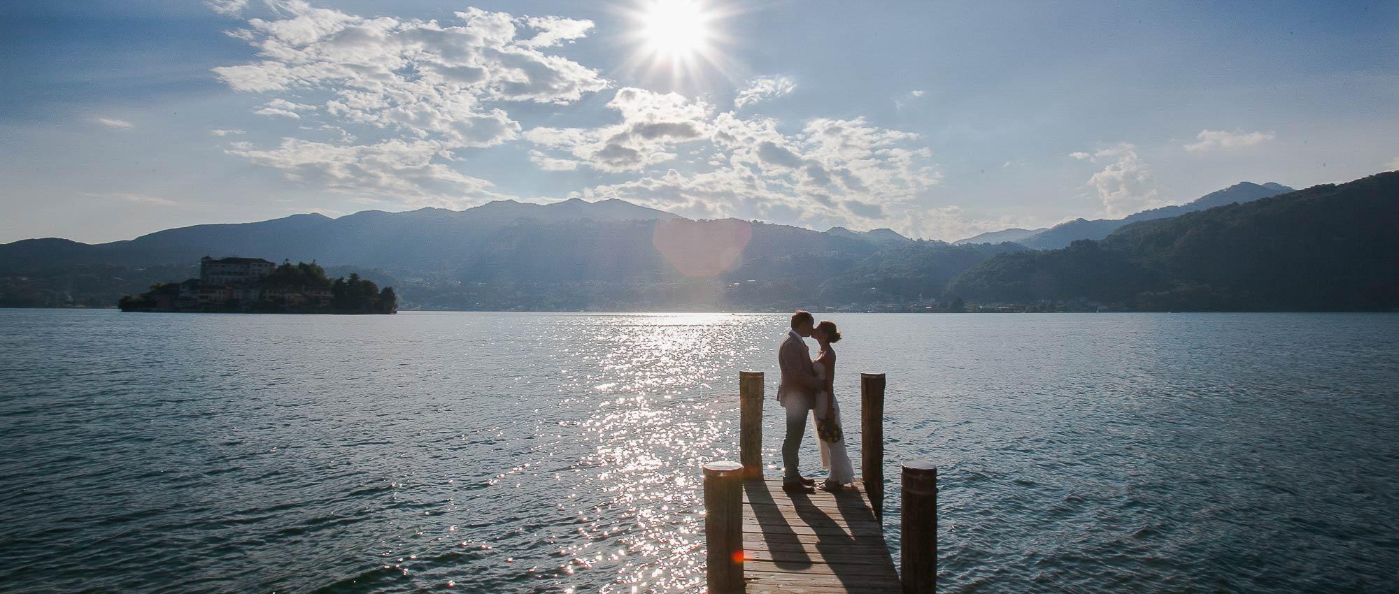 fotografo-matrimonio-lagodorta-novara