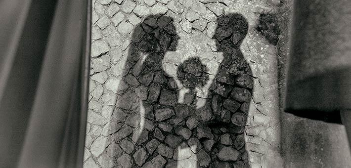 fotografo-matrimonio_lagodorta-novara