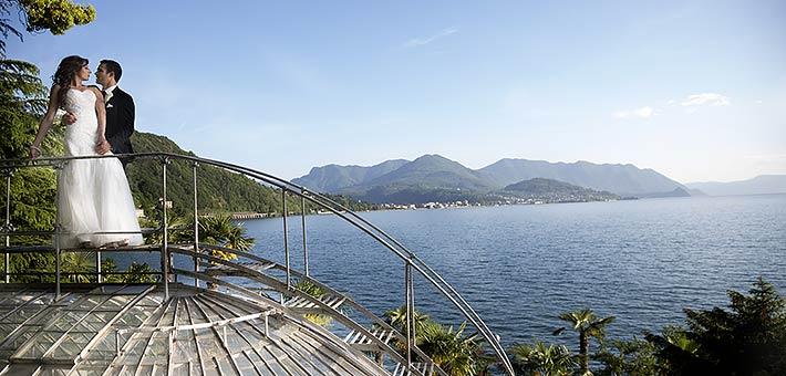 location-matrimonio_varese_lago-maggiore