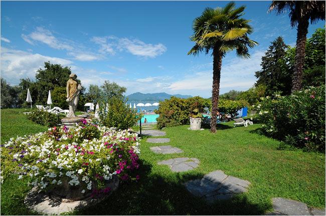 matrimonio-Hotel-Conca-Azzurra-varese