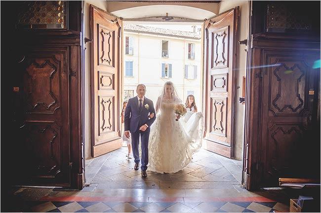 matrimonio-chiesa-pallanza