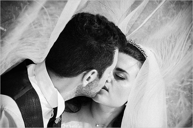 matrimonio-pallanza-lago-maggiore