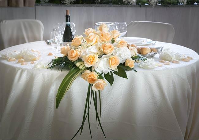 fiori-matrimonio-bussola-orta