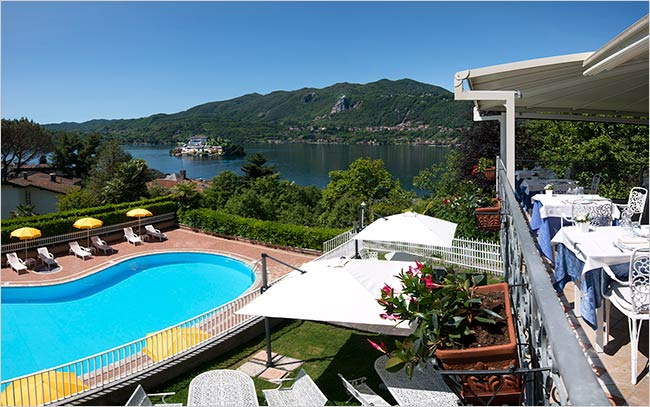 location-matrimoni-orta