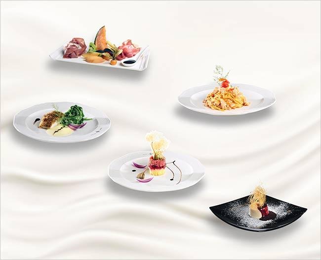 matrimonio-ristorante-bussola-orta