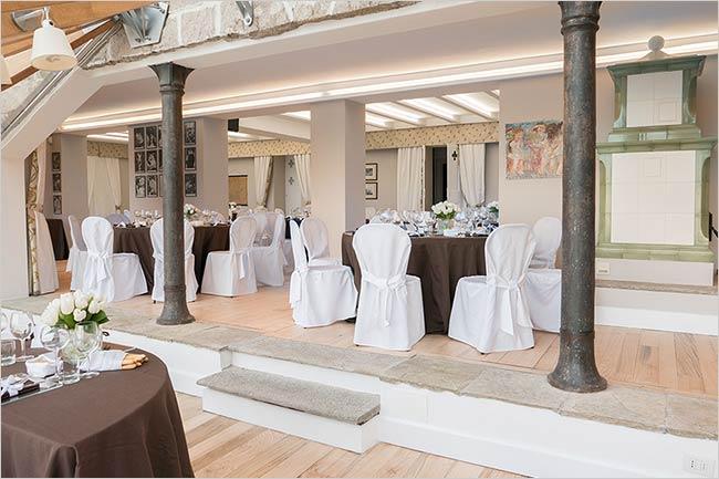 sala-feste-matrimonio-villa-rocchetta_