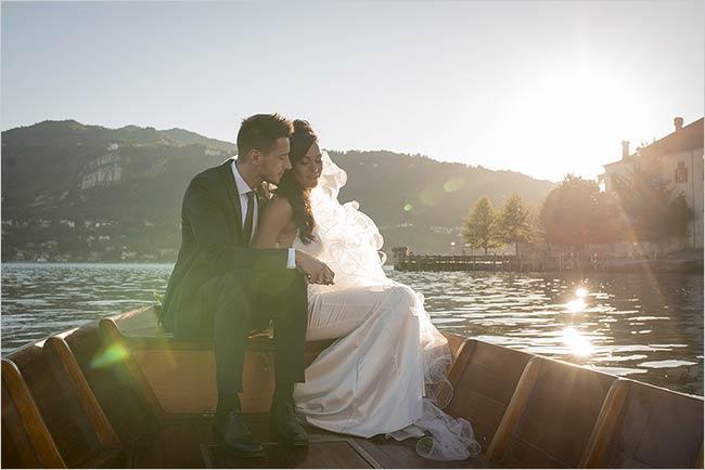 otografa-matrimonio-omegna-lago-orta
