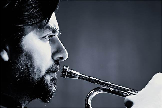 ariel-jazz-musica-matrimonio-arona