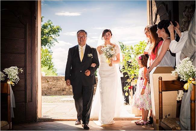 matrimonio-lago-di-varese