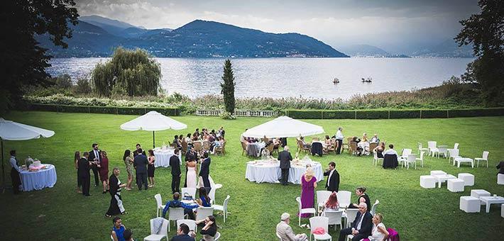 matrimonio-villa-rocchetta-lago-maggiore_varese