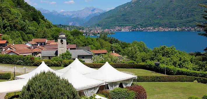 tavernella-location-matrimonio-lago_orta