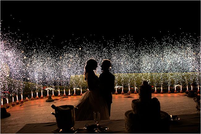 fuochi-artificio-matrimonio-lago-maggiore