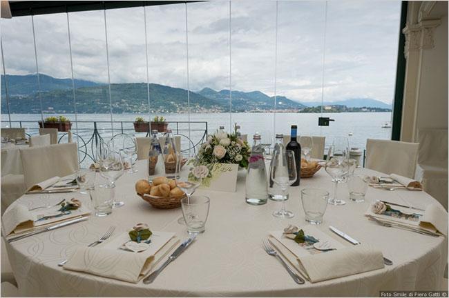 matrimonio-ristorante-belvedere-isola-pescatori