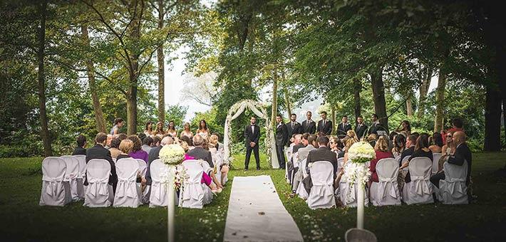 villa-rocchetta-matrimonio-country
