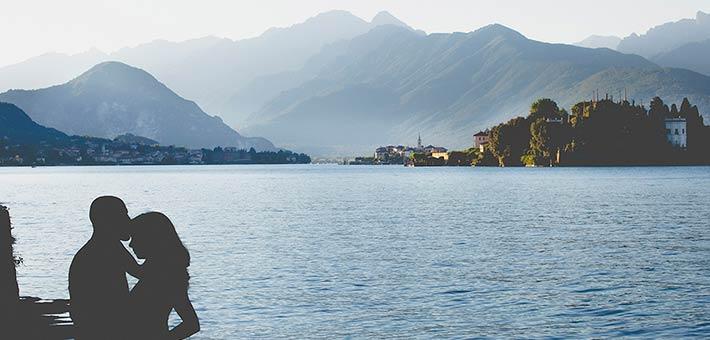 foto-prematrimoniale-stresa-lago-maggiore