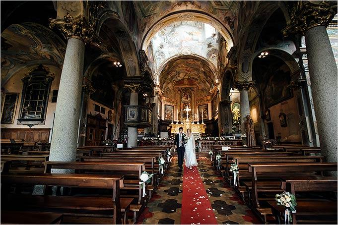 matrimonio-chiesa-assunta-orta