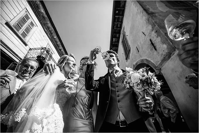 matrimonio-orta-san-giulio
