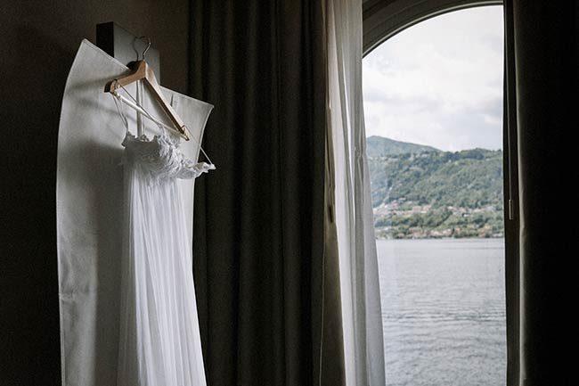 Hotel San Rocco © foto Studio 2 Punti
