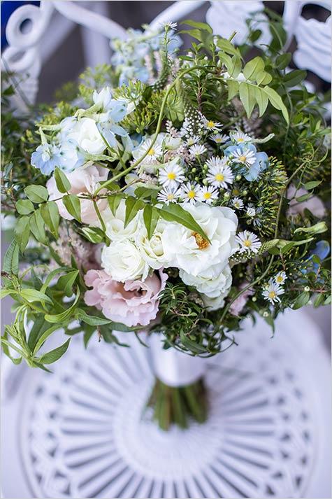 bouquet sposa matrimonio Stresa lago Maggiore