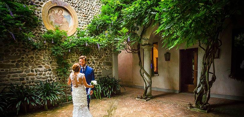 cappella-privata-matrimonio-lago-maggiore