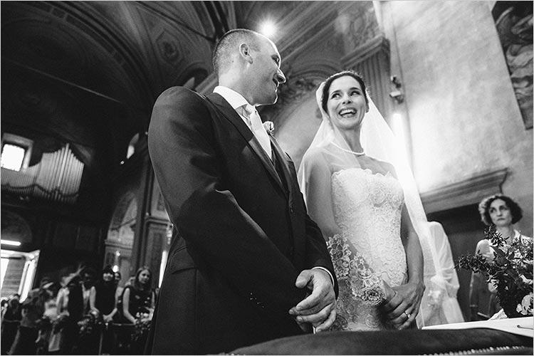 Cerimonia matrimonio chiesa Baveno lago Maggiore