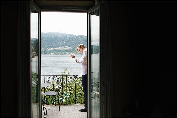 matrimonio_hotel-san-rocco