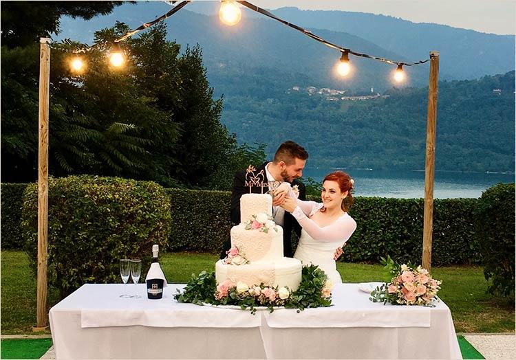 torta_nuziale_matrimonio_tavernella_lago_dorta