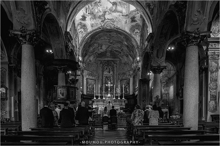 matrimonio-chiesa-assunta-lago-orta
