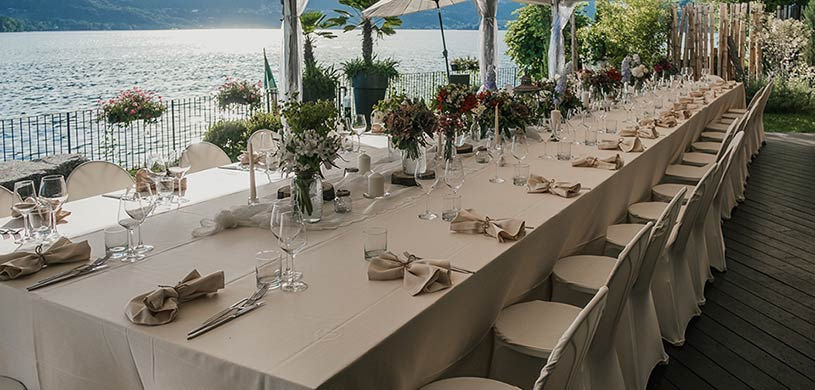 tavolo_imperiale_matrimonio_lago_orta