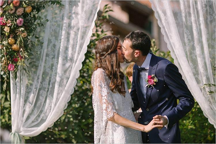 matrimonio_palazzo_ubertini_lago_orta