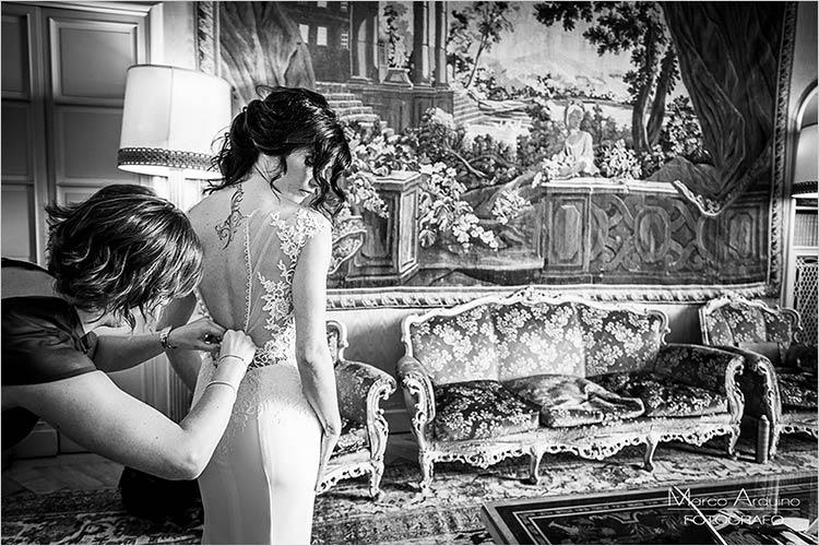 nozze_villa-muggia_stresa