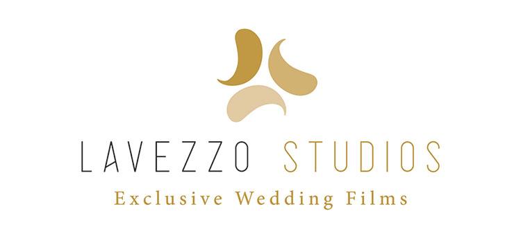 Lavezzo Studios Wedding Films video matrimoni Lago Maggiore