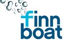 Finnboat Ry:n jäsen